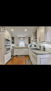 Room available for rent in newly renovated home!!!