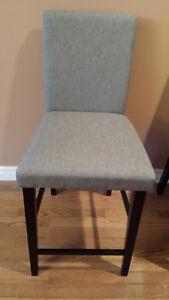 Bar/Counter stools