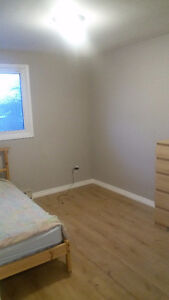 Looking for roommate. Room for rent in Kitchener Kitchener / Waterloo Kitchener Area image 6