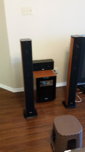Di Vinci Speakers for Sale