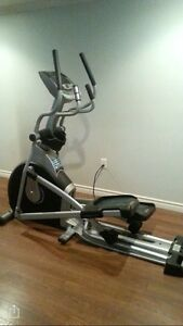 ELLIPTICAL HORIZON EX-79 475$$