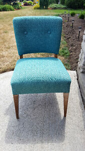 DINING SET AND VARIOUS CHAIRS FOR SALE Kitchener / Waterloo Kitchener Area image 6