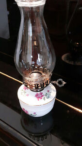 Beautiful lamp for sale