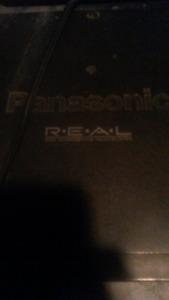 (RARE!!) Panasonic 3DO FZ-1 system (collectors)