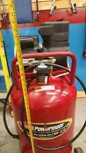 Large Air Compressor for sale