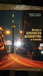 Mint condition books for sale-Accounting ,Auditing, Business Law