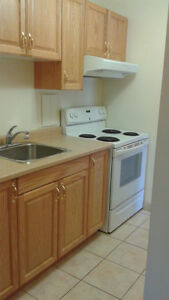 BEAUTIFUL, CENTRALLY LOCATED ONE BEDROOM Cornwall Ontario image 4