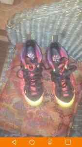 Asteroid Foamposites For Sale