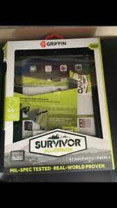 iPad Case - never used