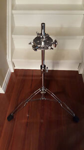Selling New Drum Hardware