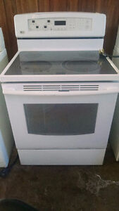 LG Stove for sale