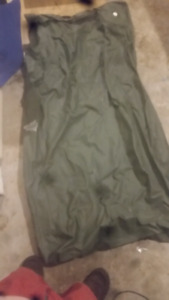 Waterbed Mattress Kijiji In Ontario Buy Sell Save With