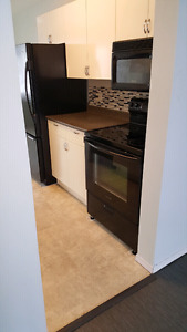Northeast Townhouse FREE FEBRUARY RENT
