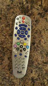 Bell HD receivers with remotes London Ontario image 3