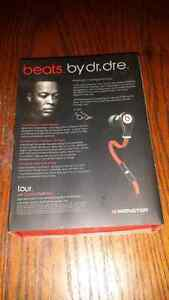 Beats by Dr. Dre for sell $100 OBO Cambridge Kitchener Area image 2