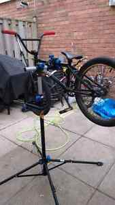 Bike repair || cheap and quick