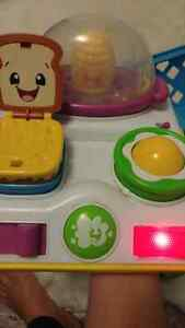 Brightstarts toddler toy London Ontario image 4