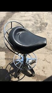 Garage Stools Buy Amp Sell Items Tickets Or Tech In