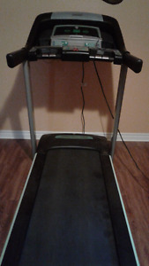 Pre-owned Treadmill