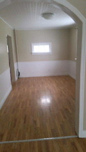 House for rent in YOUNG SK