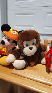 Virtual Yard Sale - Stuff Animal Toys, Toys and More Toys!