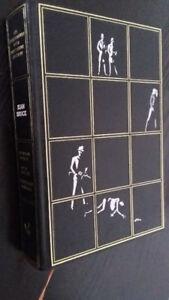 Les chefs d'oeuvre de la littérature d'action - Jean Bruce