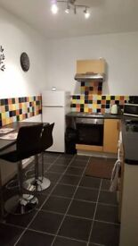 Rooms to Rent in a Shared House - £85 per week - ASHINGTON - DSS Welcome - Low Move In Costs