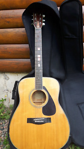Lot of musical instruments for sale