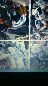buy used shoes for export