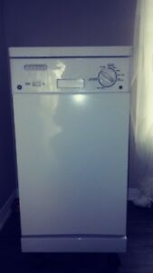Buy Or Sell A Dishwasher In Gatineau Home Appliances Kijiji