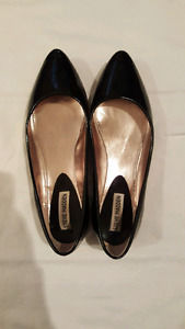 Authentic Steve Madden Shoes