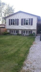 House for sale in Brigden