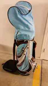 Ladies Right Hand Golf Clubs for Sale