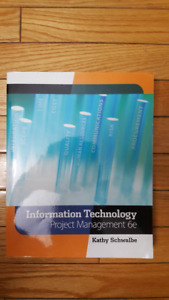 InformationTechnologyProjectManagement_Schwalbe_6e