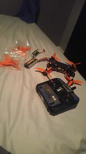 Racing Drone 250