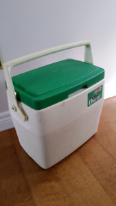 Coleman Cooler (2 available)