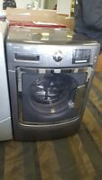 USED Dryer Sale - 9267 50St - Washers from $250