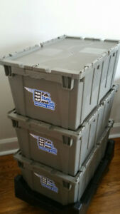 Moving your Business? Pakstakandgo.com can help. Moving Boxes.