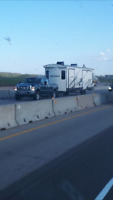 LOOKING FOR TEAM DRIVERS FOR STATES RUNS. Rv hauling