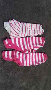 3-6 month girl lot London Ontario image 6