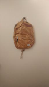 Herschel Back Pack For Sale!!