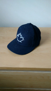 Toronto Blue Jays 59Fifty New Era Spring Training Hat (2017)