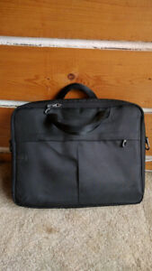 Sac pour portable / Computer bag DELL