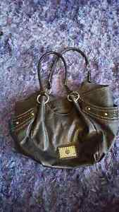 Moving sale! Many purses and wallets! Cambridge Kitchener Area image 2