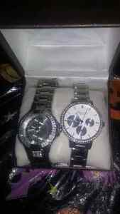 Genuine watch selling for cheap