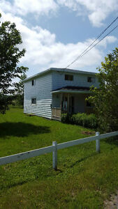 Shearstown... BEST DEAL EVER....REDUCED TO $139,900