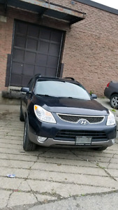 TOP DOLLAR FOR SCRAP CARS & USED CARS 4166889875