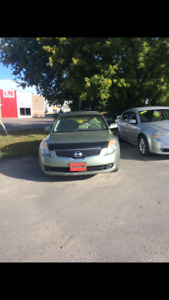2008 Nissan Altima * Great Price*