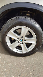 2007 BMW X5 (FULLY LOADED)  **PERFECT CONDITION** Edmonton Edmonton Area image 7