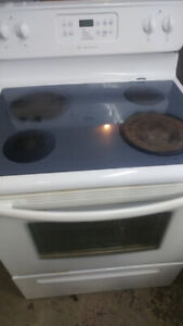 30 inch    stoves    electric or gas